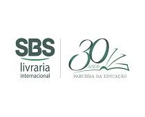 LOGO MARCA SBS